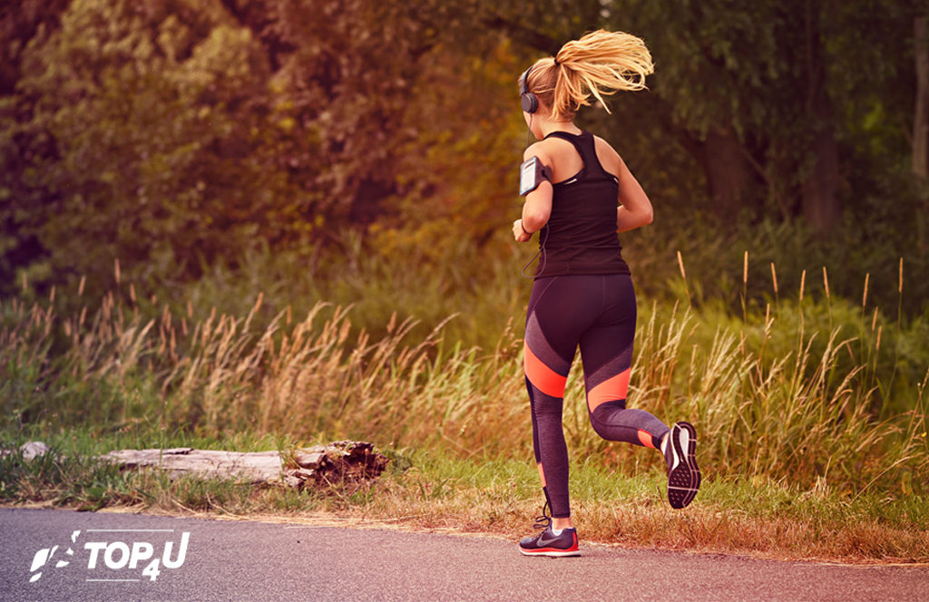 Frecuencia cardíaca ideal perder peso